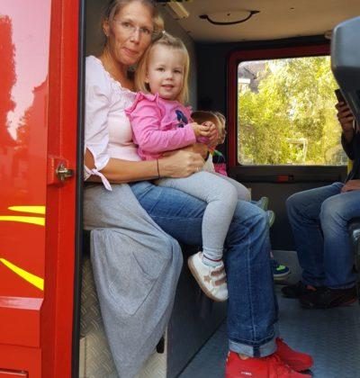 Feuerwehrtag2019_001