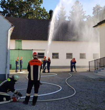 Feuerwehrtag2019_009