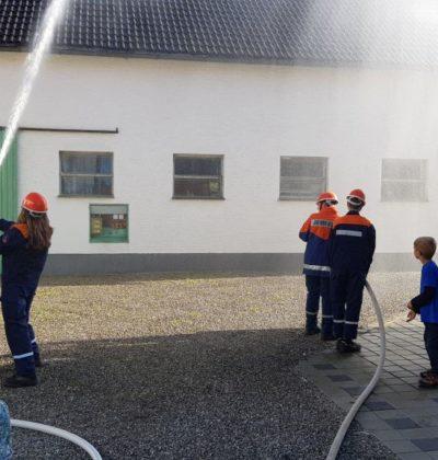 Feuerwehrtag2019_012