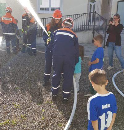 Feuerwehrtag2019_015
