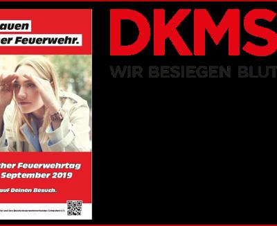 schwäbischerFeuerwehrtag2019-Ried_klein